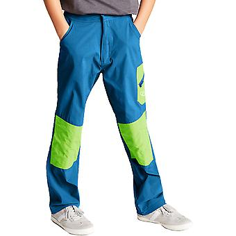 Dare 2b Boys & Girls Reprise Water Repellent Trousers