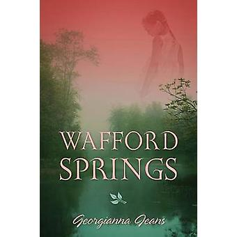 Wafford Springs door Jeans & Georgianna