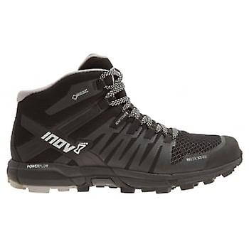 Inov8 Roclite 325 Gtx Womens Gore-tex Running/hiking Boot Black