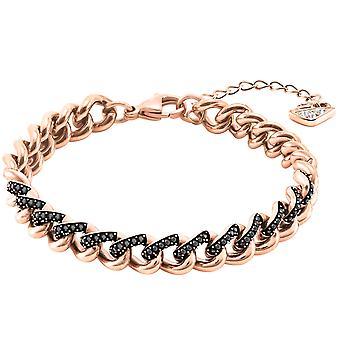 Swarovski Lane armband - 5414993