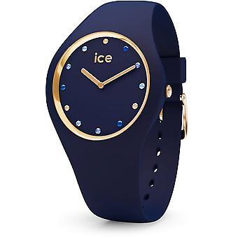 Ice-Watch IW016301 Damenuhr