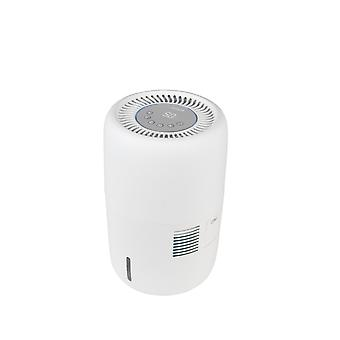 Eurom Oasis 303 Humidifier