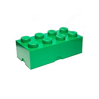 Boîte de briques de stockage Lego