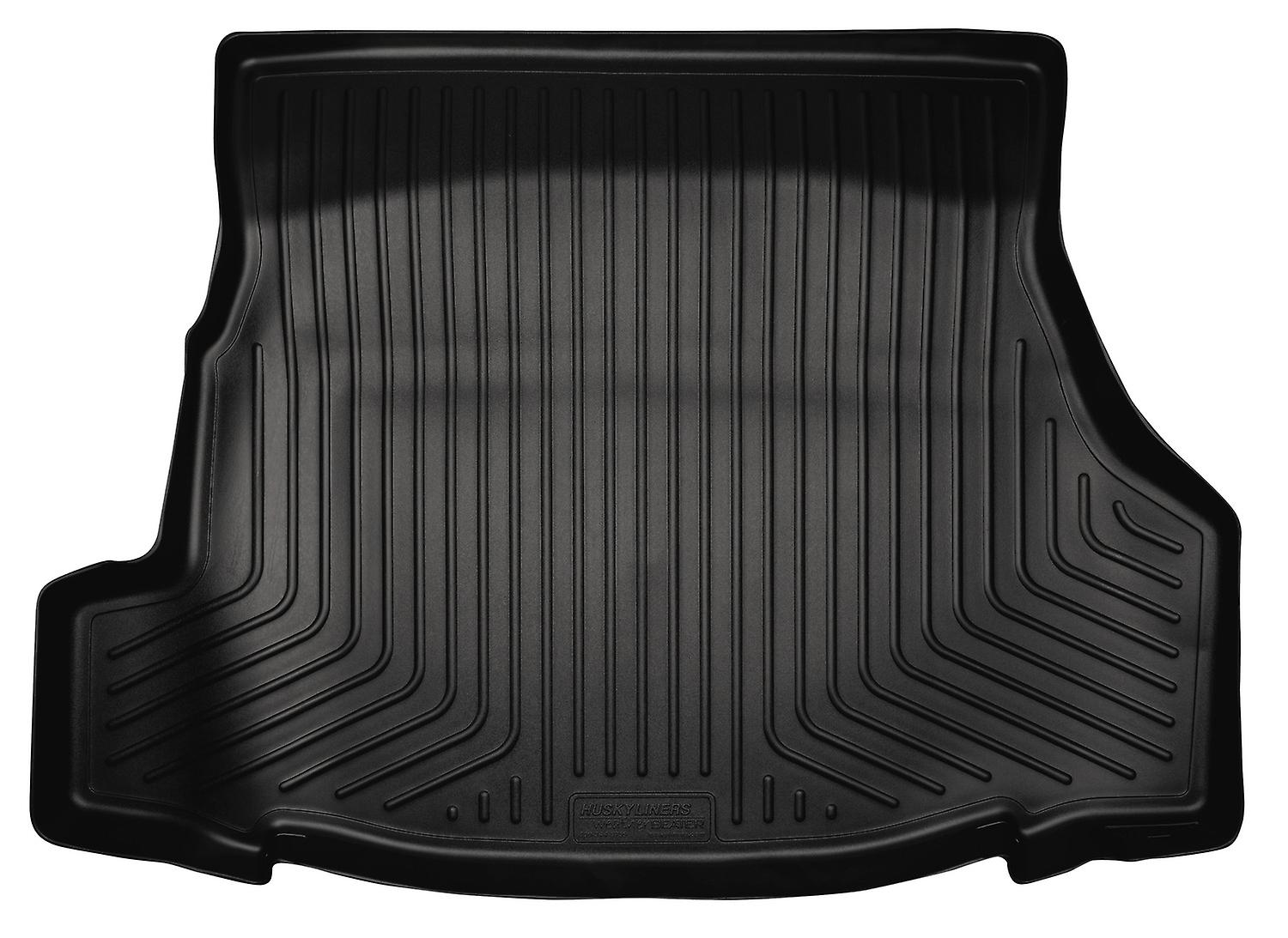 Husky Liners 43031 Trunk Lining
