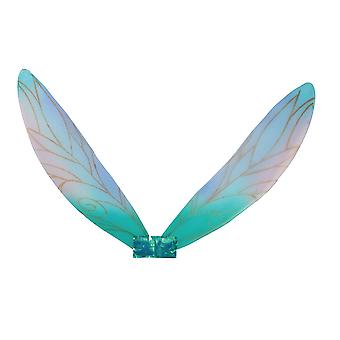Bristol Novelty Childrens/Kids Pixie Wings
