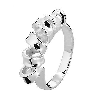 Bague Spirale R4095