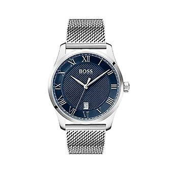 Hugo BOSS Clock man Ref. 1513737