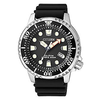 CITIZEN Watch Man ref. BN0150-10E