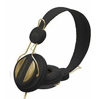 Phoenix Technologies 1080 Air Headsets (Kitchen Appliances , Electronics)
