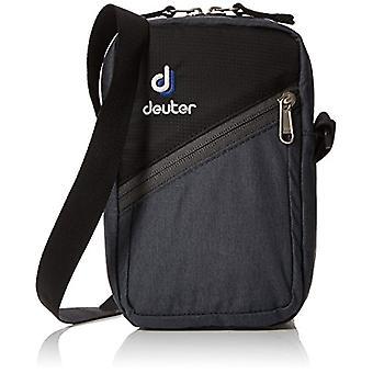 Deuter Escape I - Unisex Adult Grey Backpacks (Anthracite/Black) 24x36x45 cm (W x H L)