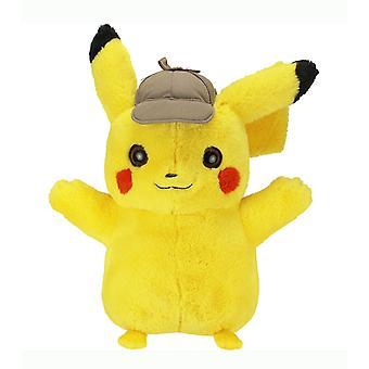 Pokemon Detective Pikachu 16 inch pluche