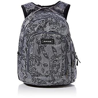 Dakine 2020W Casual Backpack - 26 cm - Liters - Purple (Azalea) 10001435(3)