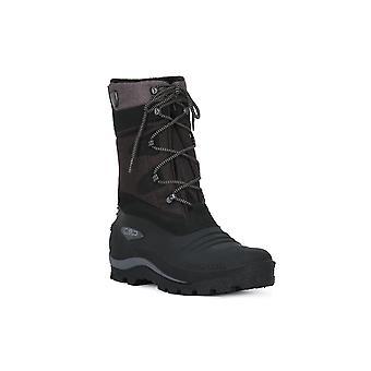 Cmp 973 nietos snow boots running shoes