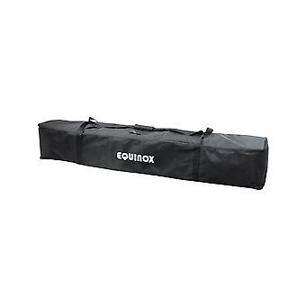 Equinox Gb383 Mood Bar Gear Bag