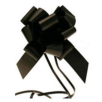 Apac 50mm Pull Bows (Pack Of 20)