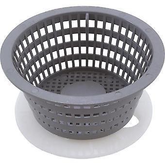 Droga wodna 550-8637 Basket - szary