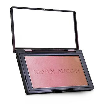 Kevyn Aucoin The Neo Blush - # Pink Sand (soft Dusty Pink) - 6.8g/0.2oz