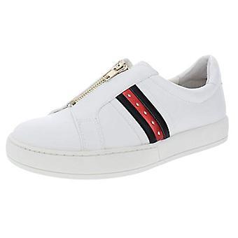 Steve Madden Arctic Multi Cutout Sneakers | Dillards | Sneakers