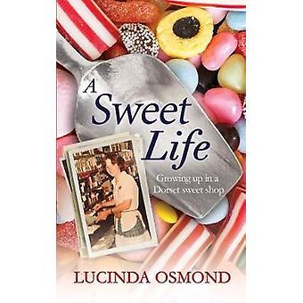 A Sweet Life Crescendo em uma doceria Dorset por Osmond & Lucinda
