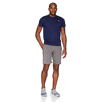 Starter Men-apos;s 9-quot; Stretch Training Short with Pockets,, Iron Grey, Taille XXX-Large