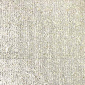 Non woven wallpaper WallFace CSA02-4