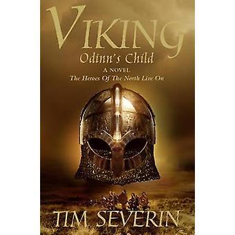 Viking 1 - Odinn lapsi - No. 1 - Odinn lapsi (kokonaisuudessaan) Tim SEV