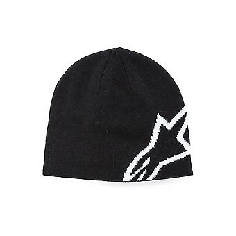 Alpinestars Corp Shift Beanie in Black