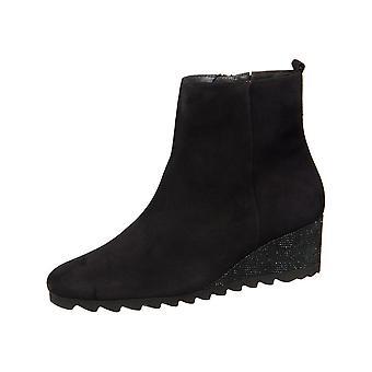 Hassia Parma 63054730100 universal winter women shoes
