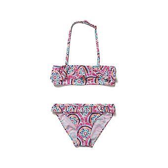 Zippy Bikini volane & Cercuri