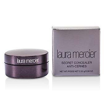 Laura Mercier Secret Concealer - #2 2.2g/0.08oz
