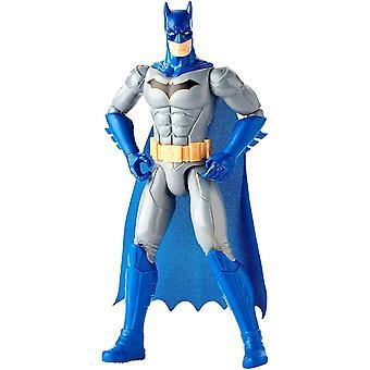 Batman Missions, Batman - Action Figure (30 cm)
