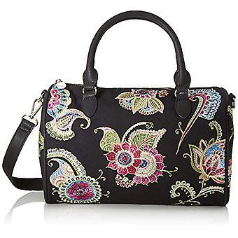 Desigual 19WAXABP Hand bag Women 21.5x16x31 cm (B x H x T)