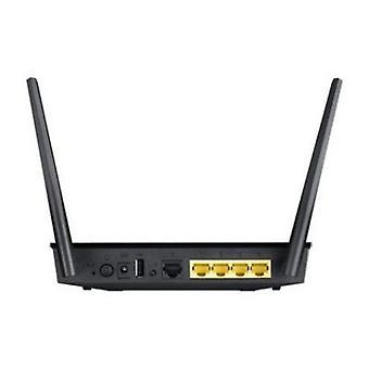Router ASUS 90IG0150-BM3G0 WiFi AC750 1 x USB 2,0