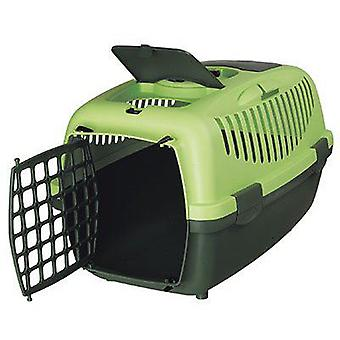 Trixie Transporter Capri Verde Xs - S (Dogs , Transport & Travel , Transport Carriers)