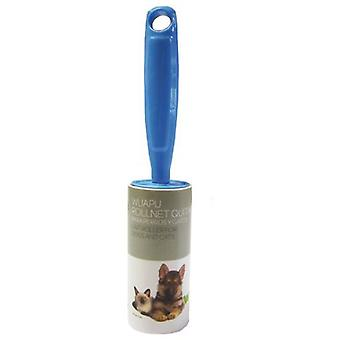 Wuapu Hairremover Roll (Cats , Grooming & Wellbeing , Cleaning & Disinfection)