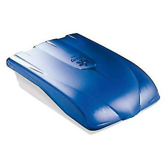 Artero Artero Sterilizer Blue (Dogs , Grooming & Wellbeing , Hair Trimmers)