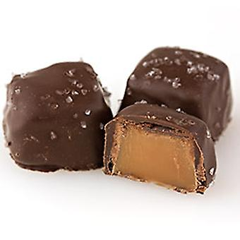Asher Peanut Truffles Nsa-( 5.98lb )