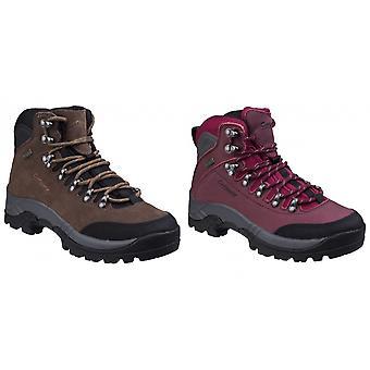 أحذية كوتسوولد النسائي/السيدات ماء ويستونبيرت المشي لمسافات طويلة