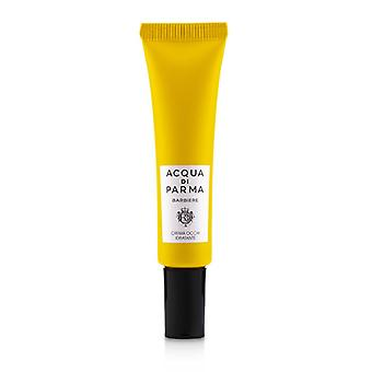 Acqua Di Parma Barbiere Moisturizing Eye Cream - 15ml/0.5oz