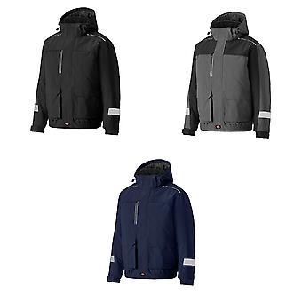 Dickies Adults Unisex Universal Winter Jacket