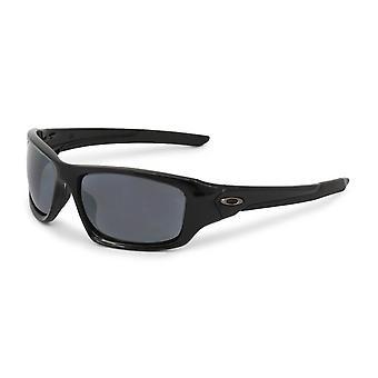 Oakley Original Männer Frühling/Sommer Sonnenbrille - schwarz Farbe 34938