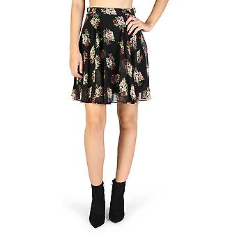 Guess Original Women Spring/Summer Skirt - Black Color 31927