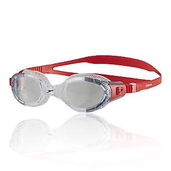Speedo Futura Biofuse Flexiseal очки для плавания - AW20