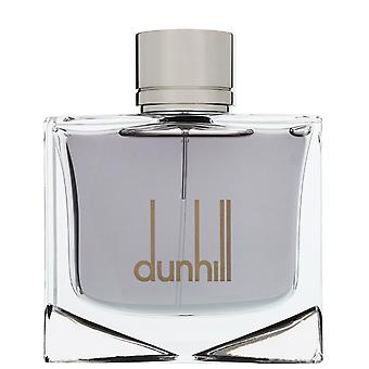 Dunhill zwart Eau de Toilette Spray 30ml