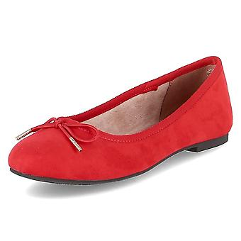 Tamaris 112211124686 universal ympäri vuoden naisten kengät
