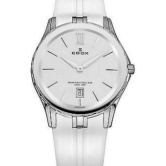 Edox Women's Watch 26024 3 BIN