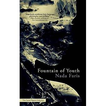 Fountain of Youth by Faris & Nada
