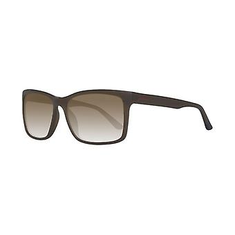 Men's Sunglasses Gant GA70335946G (59 mm)