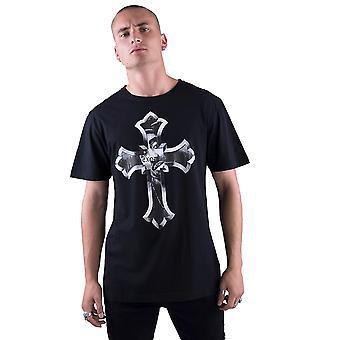 CAYLER && SONS Mäns T-shirt WL EXDS