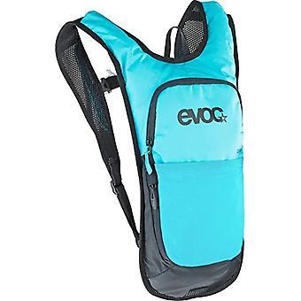 evoc 100318206 Unisex Backpack Adult - Blue
